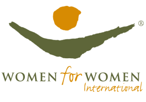 women-for-women